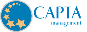 Capta Management